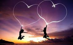 20 Ciri Ciri Cowok Jatuh Cinta Pada Cewek ~ Sealkazz Blog