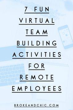 Team Building Activities For Adults, Team Bonding Activities, Team Building Games, Team Building Exercises, Work Activities, Leadership Activities, Teacher Team Building, Movement Activities, Motor Activities
