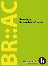 BRAC, es una revista electrónica creada en el contexto académico de la Universidad de Barcelona, con participación nacional e internacional y enmarcada en la Editorial Hipatia.