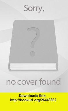 Instructors Manual to Accompany Foundations of Earth Science, 5th Edition Frederick K. Lutgens, Edward J. Tarbuck ,   ,  , ASIN: B0028NAD9U , tutorials , pdf , ebook , torrent , downloads , rapidshare , filesonic , hotfile , megaupload , fileserve