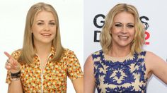 What The Sabrina The Teenage Witch Actors Look Like 20 Years On