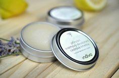 Krémový+deodorant+Cedrová+limetka+Přírodní+krémový+doeodrant+bez+obsahu+sody+či+aluminia+s+UNISEX+vůní+dřevin,+citrusů+a+levandule,+která+je+příjemná+ženám+i+mužům.+Deodorant+je+účinnější,+než+deodoranty+obsahující+sodu.+Navíc,+zkušenosti+o+podráždění+ze+sody+jesou+čím+dál+tímčastější.+Vyvážené+složení+deodorantu+nezabraňuje+samotnému+pocení,...
