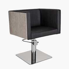 Mila Bellini Styling Chair