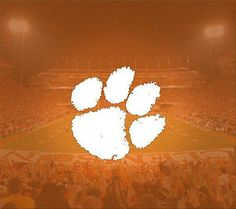 128 Best Clemson Images Bengal Tiger Big Cats Clemson Football