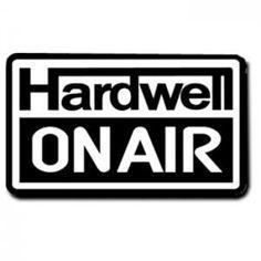 Hardwell On Air