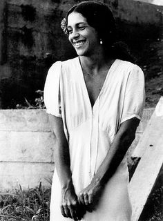 Young Gal Costa