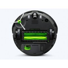 Our best robot vacuum for pets – Roomba® Vacuum with Automatic Dirt Disposal empties itself and picks up more pet hair than other robot vacuums. Roomba can handle it. Unique Floor Plans, Best Vacuum, Miter Saw, Hard Floor, Home Hacks, Deep Cleaning, Clean House, Modern