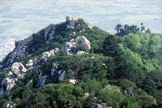 Sintra-castle.jpg