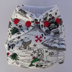 Snug-fitting cloth diapers made with lots of love, designed to compliment your cute little bug! Newborn Diapers, Cloth Diapers, Diapers Online, Modern Cloth Nappies, Baby Bug, Snug, Compliments, Diapering, Fitness