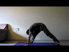 MUST WATCH Fat Crusher, Fat Loss, Weight Loss exercise, power yoga flow. Celebrity Fitness, Celebrity Workout, Yoga Trainer, Personal Fitness, Yoga Flow, Man Stuff, Fat, Wellness, Weight Loss