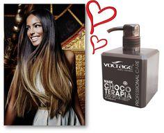 Este #sanvalentín cuidamos y endulzamos nuestro #cabello con #voltage http://www.voltagecosmetics.com/spa/item/ART00088.html?Descripcion=mcho002&Referencia=&CampoLibre=-1&ValorCampoLibre=