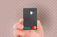 Cartão de crédito PicPay Card – Como solicitar, vantagens, fatura e telefone