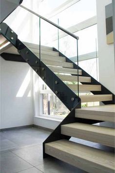 Top 80+ New Modern Staircase Ideas For Wonderful Home http://decorathing.com/home-apartment/80-new-modern-staircase-ideas-for-wonderful-home/