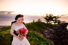 Ocean Studio Fiji, Fiji Wedding Photographer, Sheraton Fiji Resort.