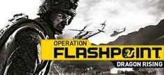 http://onlygiveaways.net/operation-flashpoint-giveaway/