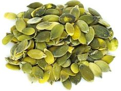 7 Health Benefits of Pumpkin Seeds - Just a single serving provides highly nutritious and necessary minerals such as magnesium, zinc, potassium, and iron. As an added bonus, pumpkin seeds are packed with potent antioxidants.