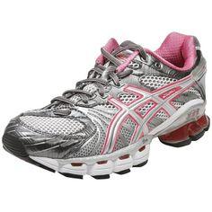 57d5c4cf8a4 40 best Netball shoes..  images