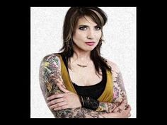 download free tattoo designs collections