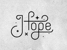 hope- hoped-hoped- esperar con ansias