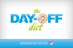 Print out the complete plan to reach your health and diet goals once and for all! Dr. Oz diet plan