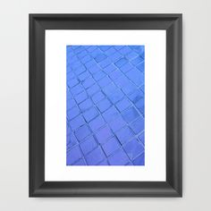 #society6 #blue #design #pattern #thailand #home #deco #azul #art #photo