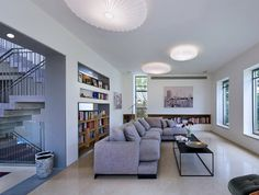 240 best ריהוט images on pinterest living room coffee tables and