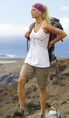 Outfit available via Athleta.com.  They have the clothes you need for ultimate performance.  Now get outside!    Ummm yes please!
