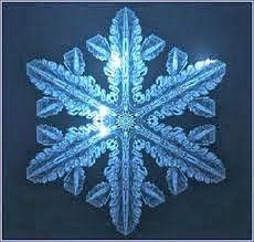 """CAMPO Y BOSÓN """"DE HIGGS"""": UNA METÁFORA // El vacío no es tal, es como un campo de nieve virgen que invita a recorrerlo y esto se puede hacer de varias formas: una muy rápida viajando sobre esquíes; otra intermedia pisando con raquetas, y otra que es lenta hundiéndose en la nieve; un mismo cuerpo irá más lento o rápido dependiendo de cómo interactue con aquel medio en donde se sustenta. Así la masa que… (Ver➦)…"""