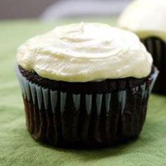 Vegan Chocolate Cake - Allrecipes.com