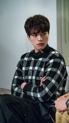 lee dong wook wallpaper | Tumblr
