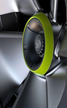 The world's catalogue of ideas ui, ux Id Design, Design Trends, 3d Max Tutorial, Porsche Wheels, Mechanical Design, Design Language, Transportation Design, Automotive Design, Design Reference