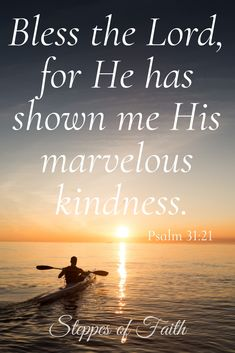 Give praise to the Lord for His amazing grace and incredible love. #Jesus #grace #forgiveness #kindness #love #christian #bible #bibleverse