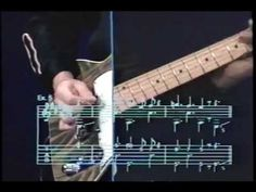 How To Learn Rockabilly Guitar - 30min Lesson Movie - YouTube