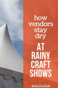Portable Canopy, Portable Display, Craft Show Displays, Store Displays, Display Ideas, Selling Crafts Online, Craft Online, Canopy Tent, Tents