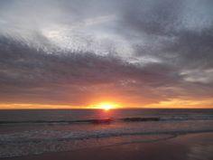 Fonte da Telha Weekend Getaways, Wander, Guy, Sunset, World, Beach, Photography, Outdoor, Outdoors