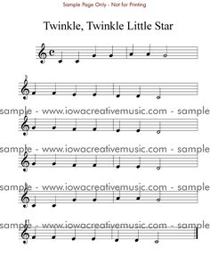 Terrible image with free printable trombone sheet music