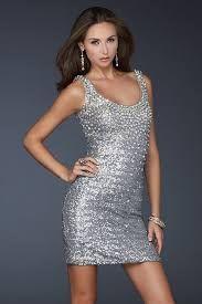 glitter dresses - Google Search