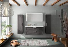 43 best SDB images on Pinterest | Bathroom, Half bathrooms and ...