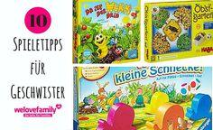 Spieletipps für Geschwister Trends, Comics, Art, Siblings, Art Background, Kunst, Cartoons, Performing Arts, Comic
