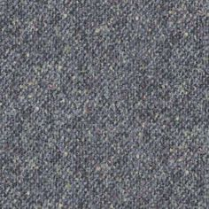 Woolies Flannel Blue Tweed Flannel 1813M N by KimberlysFabricStash