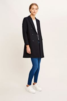 147 best Wishes images on Pinterest in 2018   Acne studios, Black ... e85b442aec5