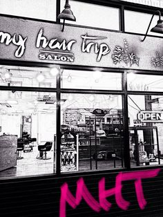 My Hair Trip Salon. Your Salon in Denver, CO.  Providing the highest quality salon products and services in Colorado. Denver organic salon. Haircuts. Hairstyles. Top Denver  Salon. #salondenver. #denverstyle. #denverartdistrict. #denversalons. #myhairtrip.#myhairtripsalon.