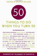 50th Birthday PRINTABLE Sign Pack 50th Birthday DIGITAL Posters