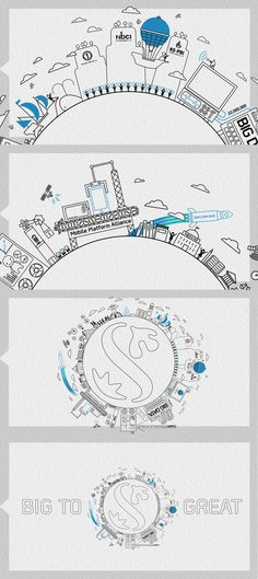[Brand]: ShinhanCard [Client]: ShinhanCard [Project Scope]: Corporate Introduction Movie stonebc.com        #design #creative #graphics #brand #branding #marketing #social #project #identity #illustration #management #agency #style #business #card #media #production #animation #packaging #stone #typography #character #designer