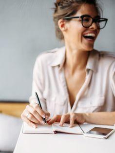 Warum Listen erstellen dein komplettes Leben verändern kann!
