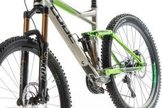 Cube Fritzz vuelve para el 2014 con dos tamaños de rueda