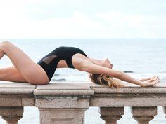 10 Tricks, um Körperfett zu verlieren, die wirklich funktionieren