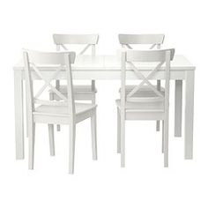 Dining Sets | Dining Table and Chairs | Shop at IKEA Ireland