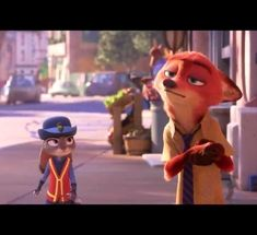 Zootopia, Scooby Doo, Fictional Characters, Art, Art Background, Kunst, Performing Arts, Fantasy Characters