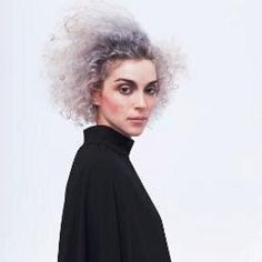 """I've seen America / With no clothes on // But I-I-I-I-I don't wanna be a cheerleader no more"" Cheerleader by St Vincent (Annie Clark) http://genius.com/St-vincent-cheerleader-lyrics & https://www.youtube.com/watch?v=LEY9GJAm8bA"